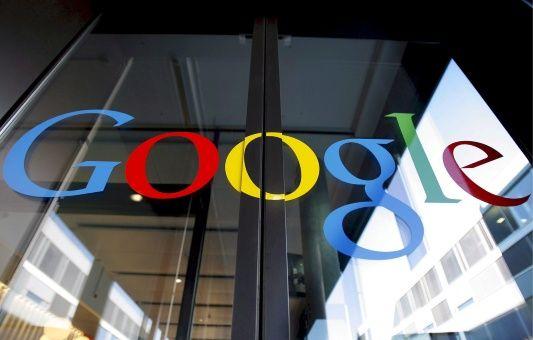 Google prohibirá anuncios de criptomonedas