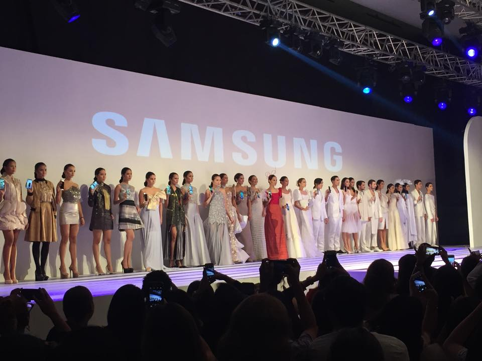 S Carpet Samsung Galaxy Note5 S6 edgeplus