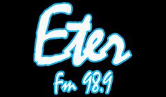 FM Eter 98.9