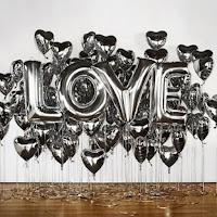 Amor de alumino