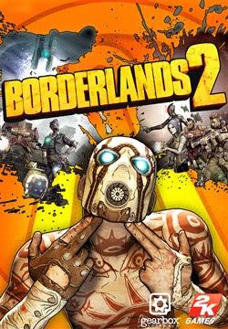 Download Borderlands 2 Game