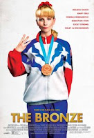 The Bronze (2016) Poster