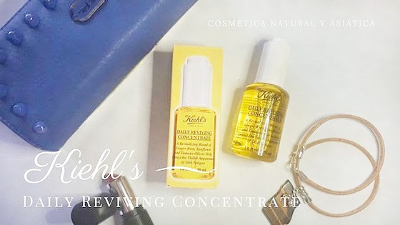 kiehls-daily-reviving-concentrate-portada