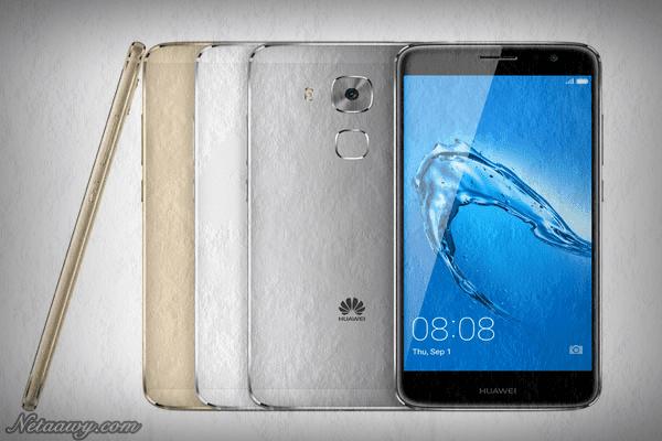 مميزات-أخري-لهاتف-هواوي-Huawei-Nova
