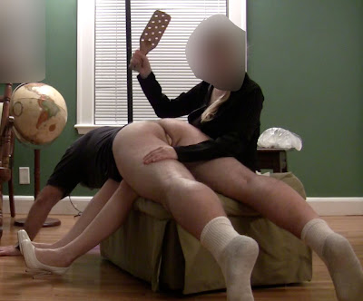 Bittorent gang anal