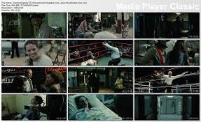 Film Million Dollar Baby (2004) Film Subtitle Indonesia