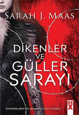 sarah-j-maas-dikenler-ve-guller-sarayi-epub-pdf-e-kitap-indir