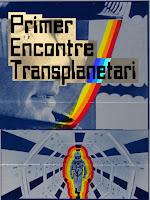 http://www.elpuntavui.cat/cultura/article/19-cultura/933412-una-ameba-per-revolucionar-la-cultura-gironina.html