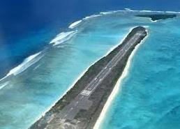 http://www.teluklove.com/2017/04/destinasti-objek-wisata-pulau-panjang.html