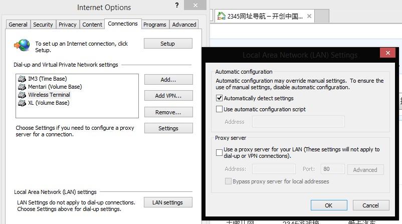 Не работает тор браузер the proxy server is refusing connections попасть на гидру free downloading tor browser гидра