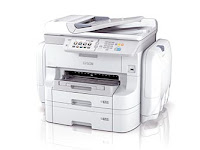 Driver Epson WorkForce Pro WF-R8590 Download