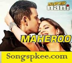 Hello friends mp3 download b jay randhawa hindi song 2018 filmy.