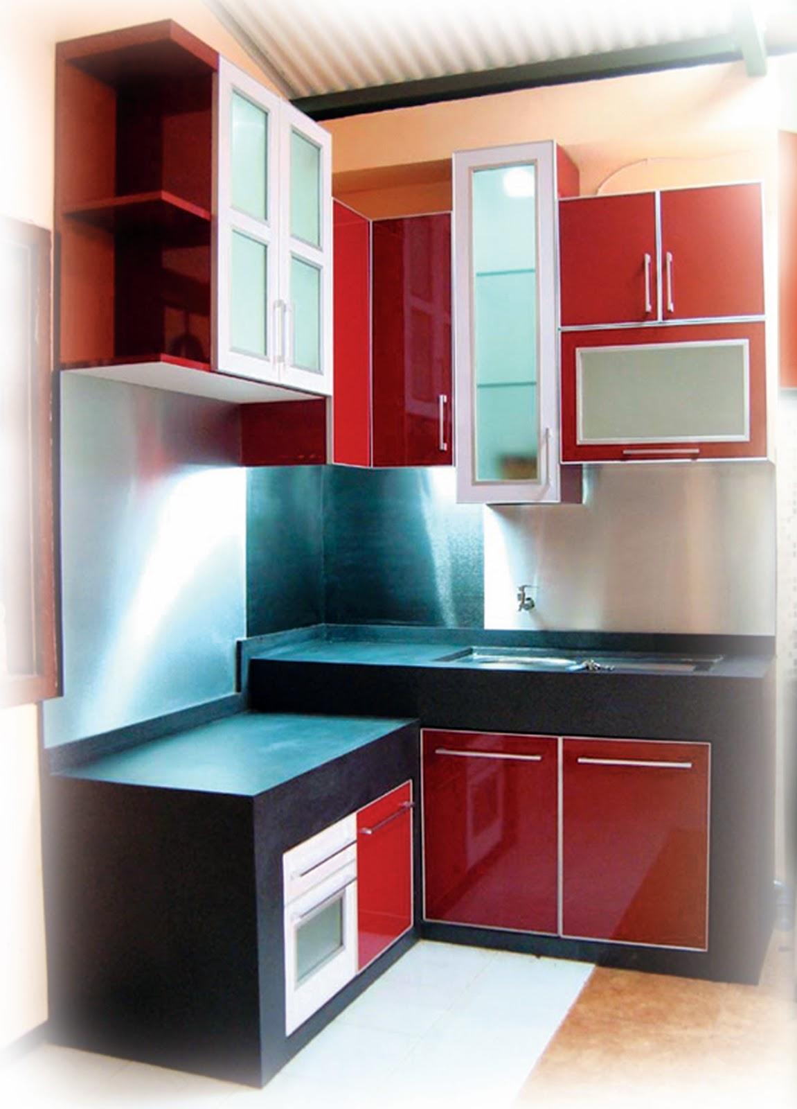 Sauza Design Collection Bagaimana Cara Untuk Memperlihatkan Dapur