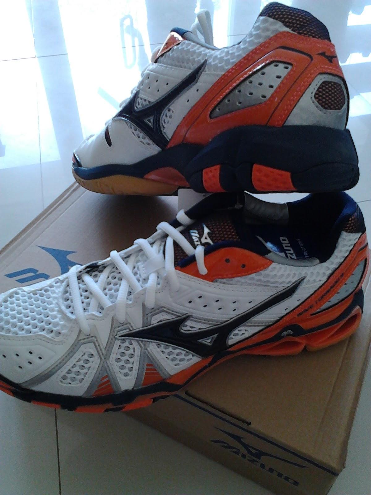 Sepatu Sport Running Mizuno Tr9 Low Blue Daftar Harga Terkini Dan Mijuno  Futsal Mf 4 Terupdate 089a2ccaa8