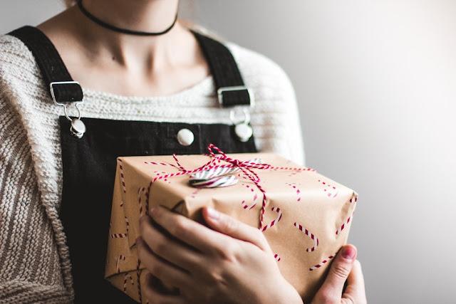 proroštvo kao poklon