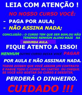 CURSO DE CELULAR E IPHONE EM FORTALEZA