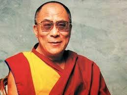Dalai Lama Quotes in Hindi