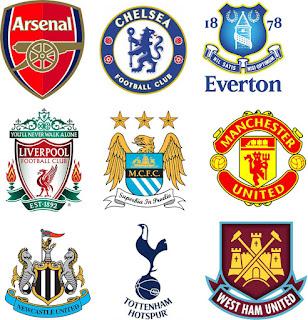 Football winning system