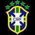 Kit Brazil 2019 Dls