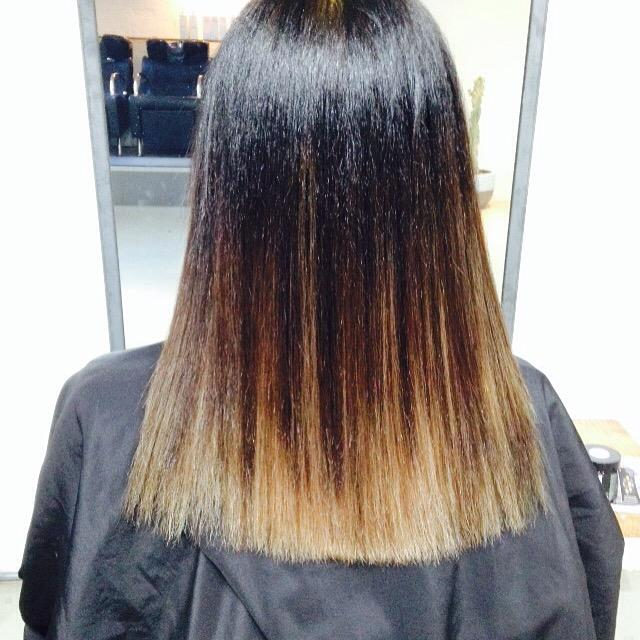Hair Makeover , Ombre, Colour Investment Advice and Photos!