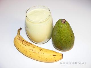 Fresh de fructe retete culinare,