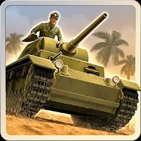 1943 Deadly Desert Premium (обновлено v 1.0.2) (Full) (Mod Money