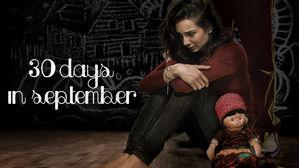 30 Days In September Full Movie Download