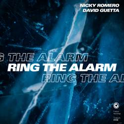 Ring the Alarm - Nicky Romero e David Guetta Mp3