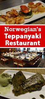 https://cruiseradio.net/norwegian-cruise-line-teppanyaki-review/
