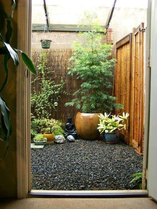 30 Diy Ideas For Garden Designs With Stones Decor Units