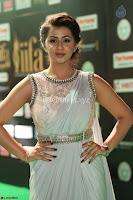 Nikki Gakrani at IIFA Utsavam Awards 019.jpg