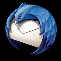 تحميل برنامج Mozilla Thunderbird 2020 اقوي برامج التصفح الشبيه ببرنامج فاير فوكس