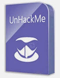 UnHackMe 7.75 Build 475 + Patch