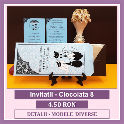 https://www.bebestudio11.com/2018/08/invitatii-nunta-ciocolata-8.html
