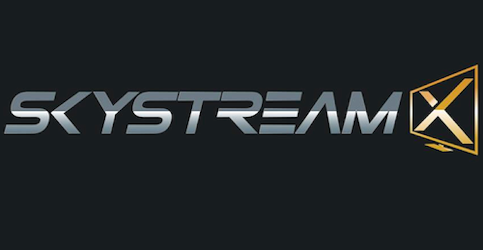 SkyStreamX Android Media Streamers