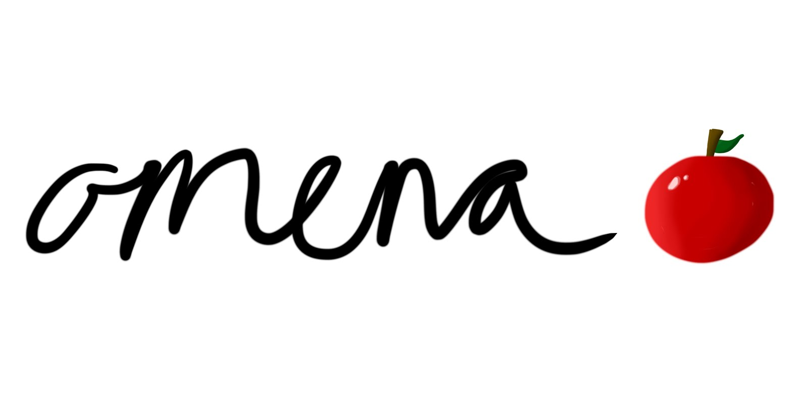 FINNISH LANGUAGE FAVOURITE WORDS OMENA | ANNA TWENTY SEVEN