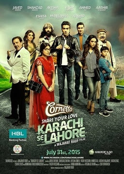 karachi-se-lahore-2015-pakistani watch full movie