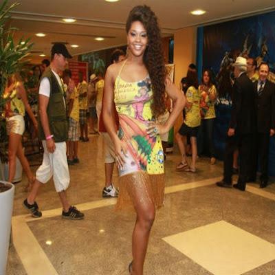 atriz-Juliana-Alves