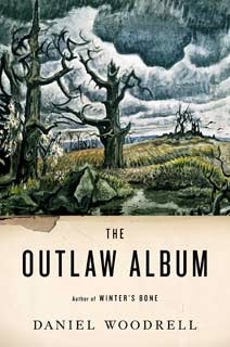 http://stephpostauthor.blogspot.com/2013/02/review-of-outlaw-album-by-daniel.html