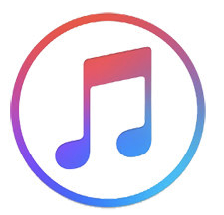Download iTunes 2019 Offline Installer