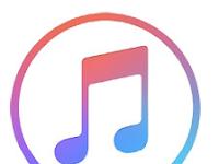 Download iTunes 2018 Offline Installer