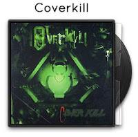 1999 - Coverkill