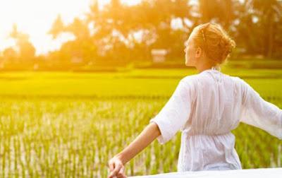 Manfaat Vitamin D3 untuk Kesehatan