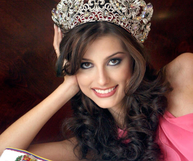 miss universe pc wall papers,miss universe photos