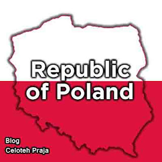 Sejarah dan Sistem Pemerintahan Polandia