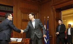 tsipras-apofasismenoi-gia-tomes-sto-podosfairo