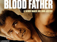 Download Film Blood Father (2016) With Subtitle
