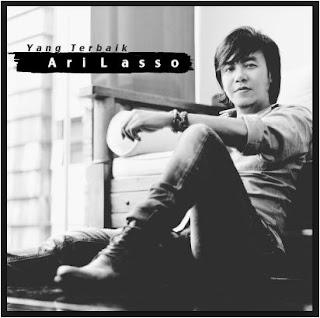 Lagu Ari Lasso Album Yang Terbaik Mp3 Full Rar Terlengkap