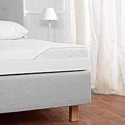 housse r nove matelas aldi avis sur les produits. Black Bedroom Furniture Sets. Home Design Ideas