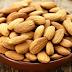 Jual & Manfaat yang Terkandung Dalam Kacang Almond